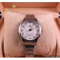 Женские наручные часы Omega Mini CWC838