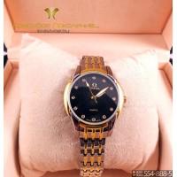 Женские наручные часы Omega Mini CWC840
