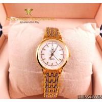 Женские наручные часы Rolex Mini CWC845
