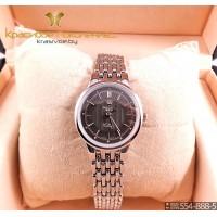 Женские наручные часы Rolex Mini CWC847