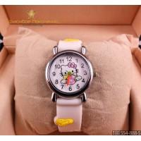 Детские наручные часы Хелло Китти CWK103