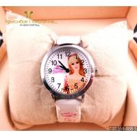 Детские наручные часы Барби CWK104