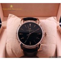 Женские наручные часы Vacheron Constantin Patrimony CWC850