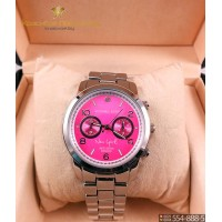 Женские наручные часы Michael Kors CWC851
