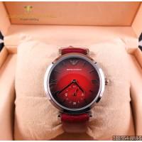 Женские наручные часы Emporio Armani CWC853