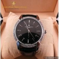 Женские наручные часы Vacheron Constantin Patrimony CWC855