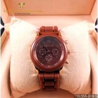 Женские наручные часы Geneva One CWC857
