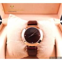 Женские наручные часы GUCCI CWC860