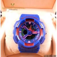Спортивные часы Baby-G от Casio CWS320