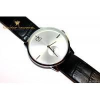 Женские наручные часы Calvin Klein CWC870