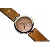 Женские наручные часы Christian Dior Butterfly CWC872