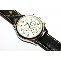 Мужские наручные часы Longines Master CWC876