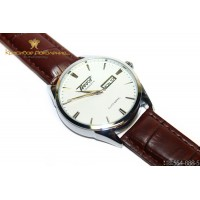 Hаручные часы Tissot Visodate CWC877