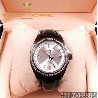 Женские наручные часы Tissot PRC 100 CWC053
