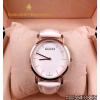 Женские наручные часы GUCCI CWC056