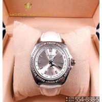 Женские наручные часы Tissot PRC 100 CWC115