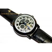 Мужские наручные часы Cartier CWC909