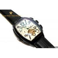 Мужские наручные часы Franck Muller CWC910