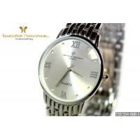 Наручные часы Vacheron Constantin CWC912