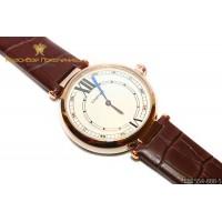 Наручные часы Cartier CWC913