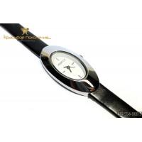 Женские наручные часы GUCCI CWC916