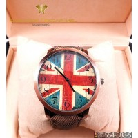 Женские наручные часы Fashion Watches CWC098