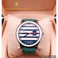 Женские наручные часы Fashion Watches CWC132