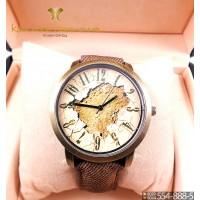 Женские наручные часы Fashion Watches CWC742