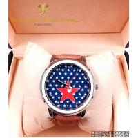 Женские наручные часы Fashion Watches CWC743
