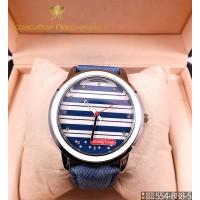Женские наручные часы Fashion Watches CWC748