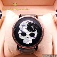 Женские наручные часы Fashion Watches CWC752
