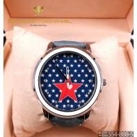 Женские наручные часы Fashion Watches CWC757