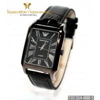 Мужские наручные часы Emporio Armani Gents CWC940