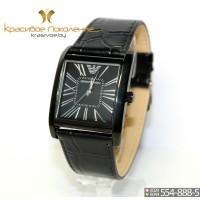 Мужские наручные часы Emporio Armani Gents CWC943