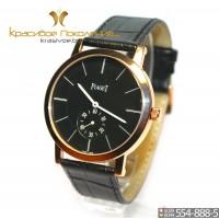 Мужские наручные часы Piaget CWC919
