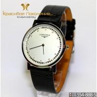 Женские наручные часы Longines La Grande Classique CWC931