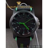 Спортивные часы Puma CWS370