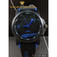 Спортивные часы Puma CWS371