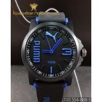 Спортивные часы Puma CWS372