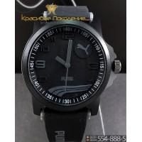 Спортивные часы Puma CWS373