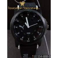 Спортивные часы Puma CWS374