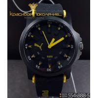 Спортивные часы Puma CWS375