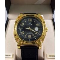 Мужские наручные часы Kontakt 002 (оригинал)