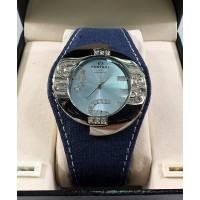 Женские наручные часы Kontakt 004 (оригинал)