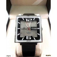 Мужские наручные часы Kontakt 005 (оригинал)
