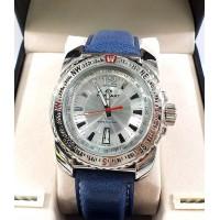 Мужские наручные часы Kontakt 006 (оригинал)