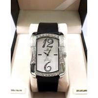 Женские наручные часы Kontakt 012 (оригинал)