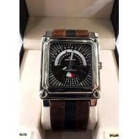 Мужские наручные часы Kontakt 021 (оригинал)