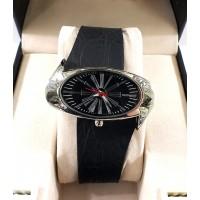 Женские наручные часы Kontakt 022 (оригинал)