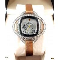 Женские наручные часы Kontakt 028 (оригинал)